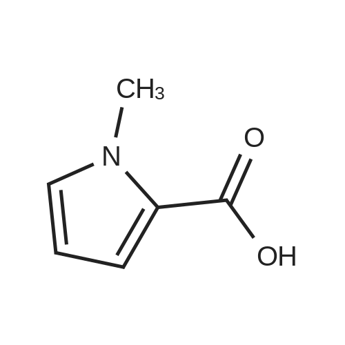 Chemical Structure| 6973-60-0