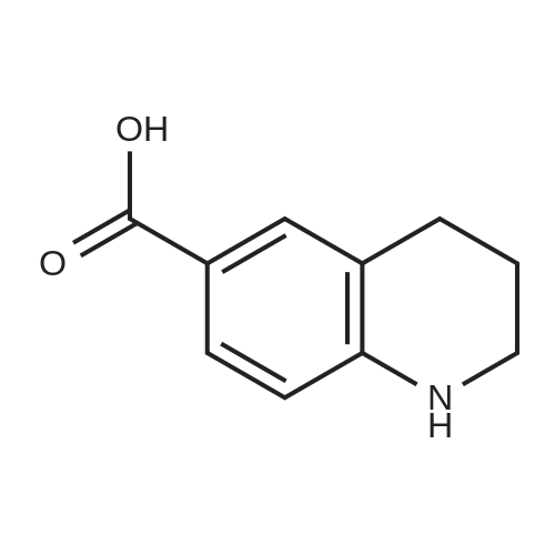 Chemical Structure| 5382-49-0