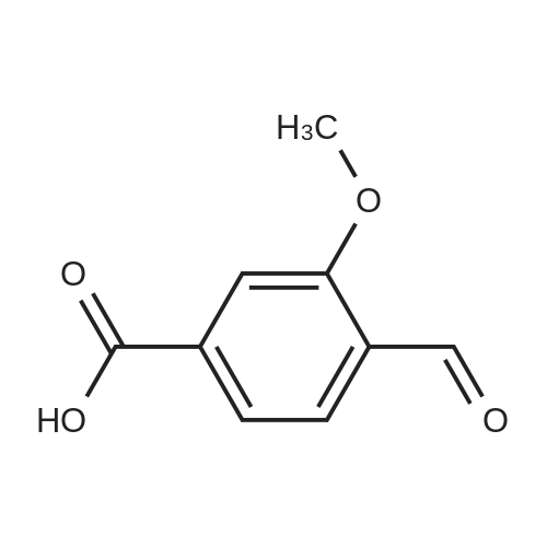 Chemical Structure| 80893-99-8