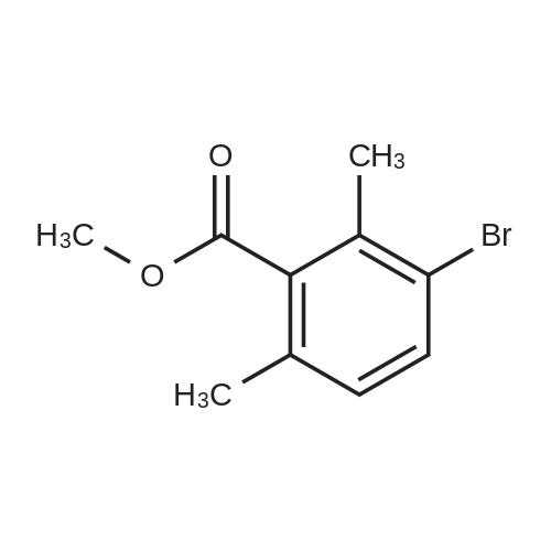 Chemical Structure| 86246-71-1