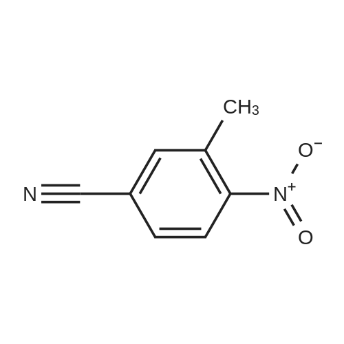 Chemical Structure| 96784-54-2