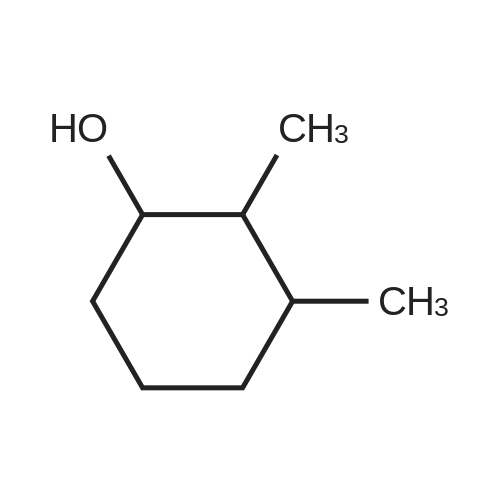 Chemical Structure| 1502-24-5