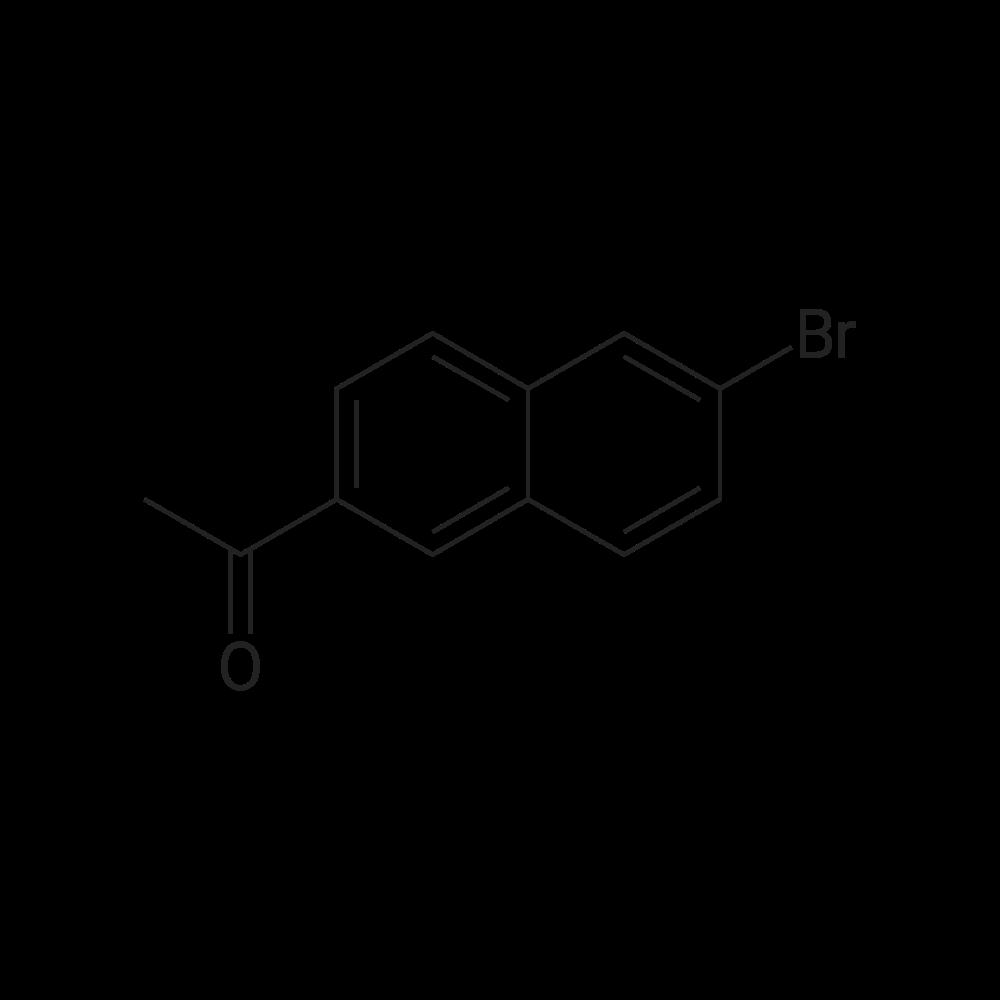 1-(6-Bromonaphthalen-2-yl)ethanone