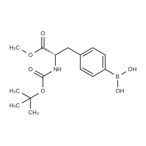 Chemical Structure| 224824-22-0