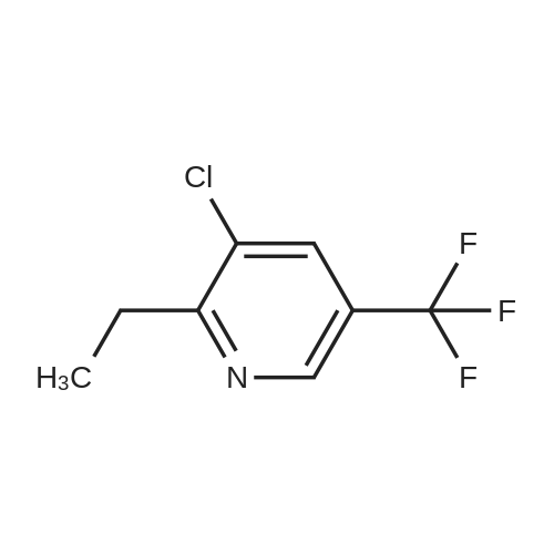 Chemical Structure| 303147-84-4