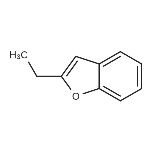 Chemical Structure| 3131-63-3