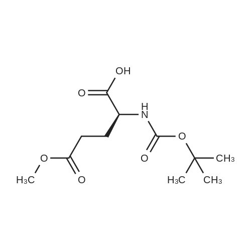 Chemical Structure| 45214-91-3