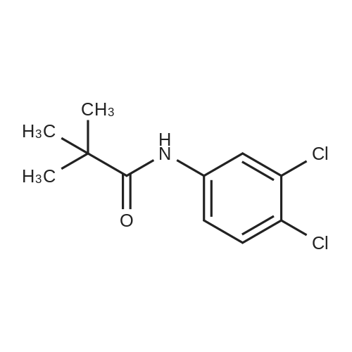 Chemical Structure| 7160-22-7