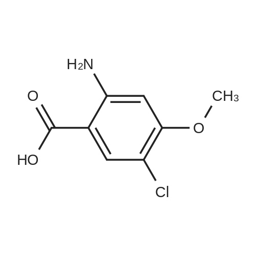 Chemical Structure| 79025-82-4