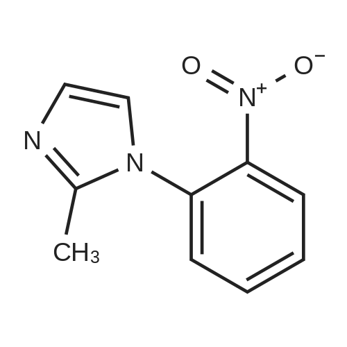 Chemical Structure| 26286-51-1