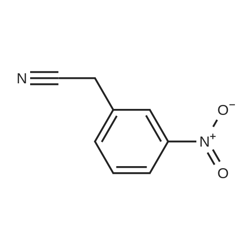 Chemical Structure| 621-50-1