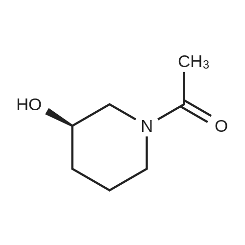 Chemical Structure| 732245-90-8