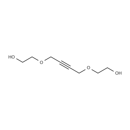 Chemical Structure| 1606-85-5