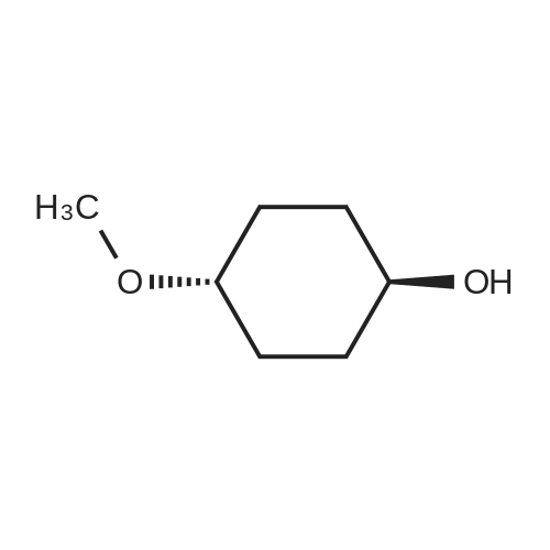 Chemical Structure| 22188-03-0
