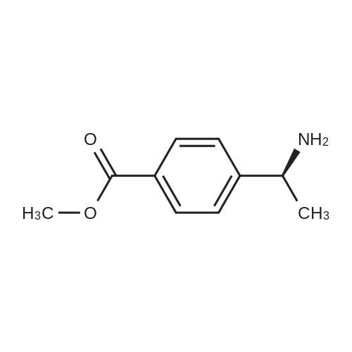 Chemical Structure  222714-37-6