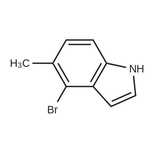 Chemical Structure| 610794-15-5