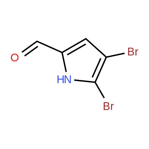 Chemical Structure| 932-82-1
