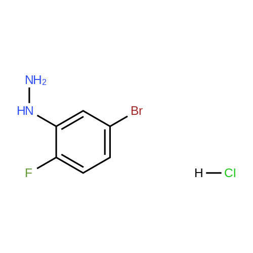 Chemical Structure| 214916-08-2