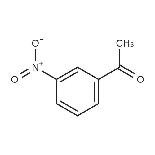 Chemical Structure| 121-89-1