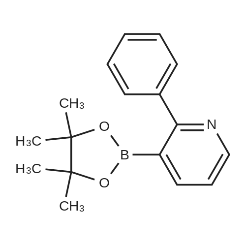 Chemical Structure| 1313519-78-6