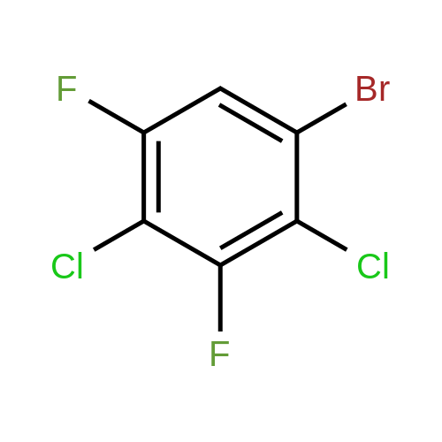 Chemical Structure  1355246-92-2