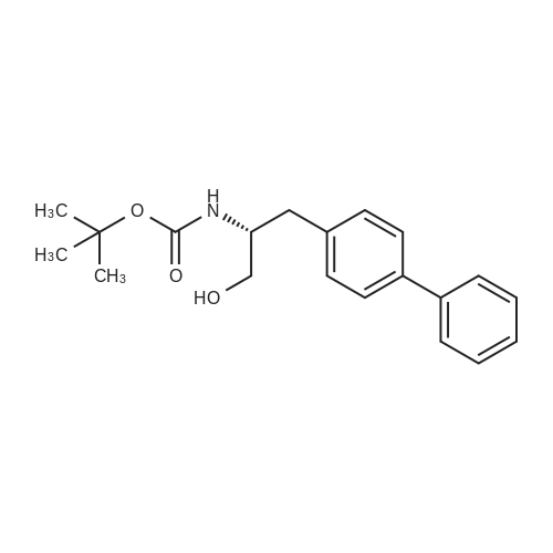 Chemical Structure| 1426129-50-1