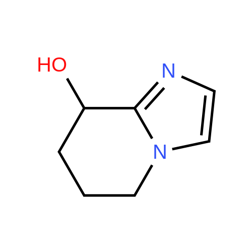 Chemical Structure| 156817-68-4