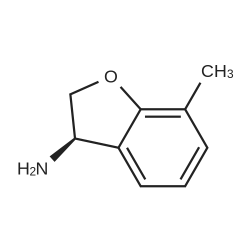 Chemical Structure| 1228569-13-8