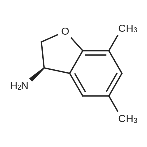 Chemical Structure| 1241681-51-5