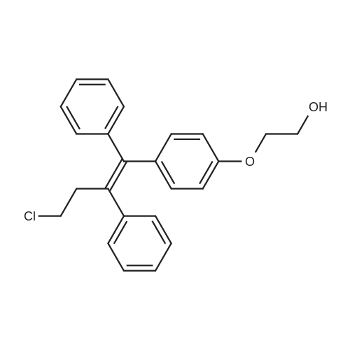 Chemical Structure| 128607-22-7
