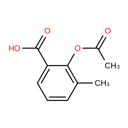 Chemical Structure| 4386-39-4