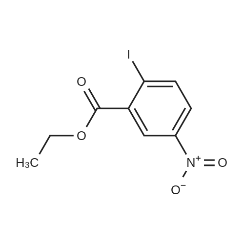 Chemical Structure| 835916-53-5