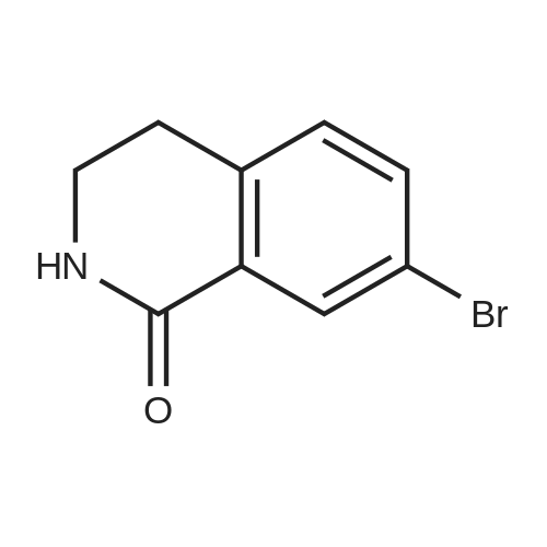 Chemical Structure| 891782-60-8