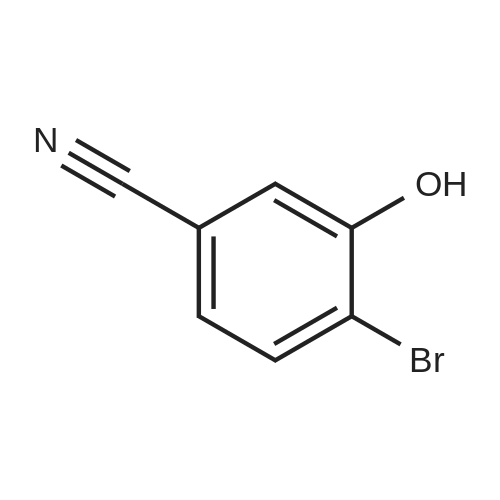 Chemical Structure| 916213-60-0
