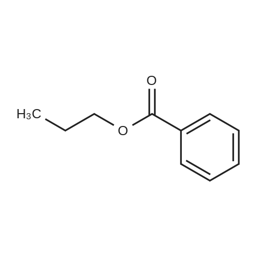 Chemical Structure| 2315-68-6