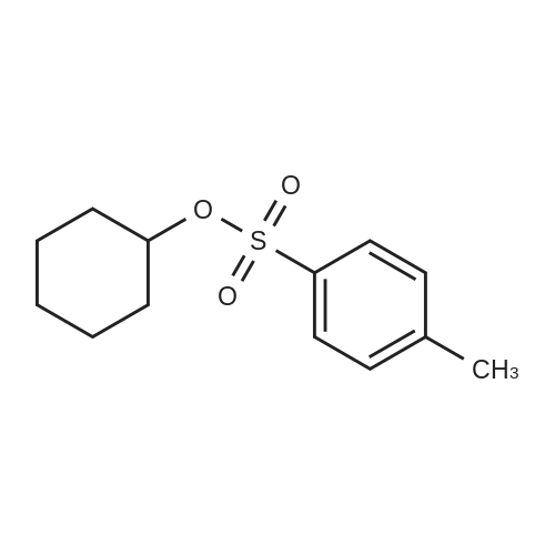 Chemical Structure| 953-91-3