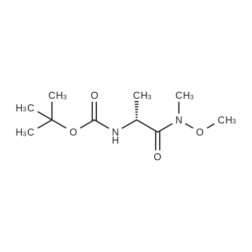 Chemical Structure| 146553-06-2