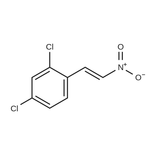 Chemical Structure| 18984-21-9