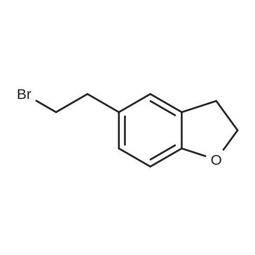 Chemical Structure| 127264-14-6