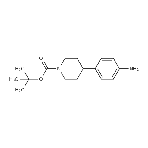 Chemical Structure| 170011-57-1