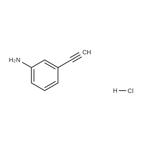 Chemical Structure| 207226-02-6