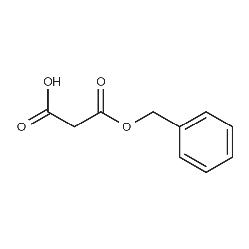 Chemical Structure| 40204-26-0