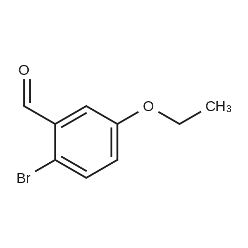 Chemical Structure| 43192-32-1