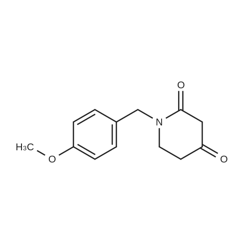 Chemical Structure| 712353-75-8