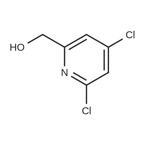 Chemical Structure| 856163-79-6