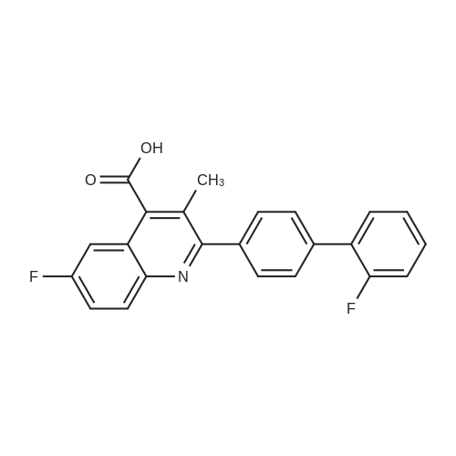 Chemical Structure| 96187-53-0