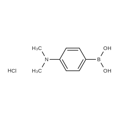 Chemical Structure  1150114-73-0