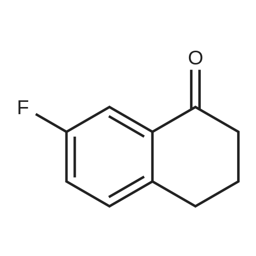 Chemical Structure| 2840-44-0