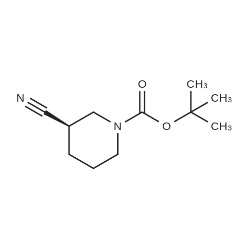 Chemical Structure| 915226-44-7