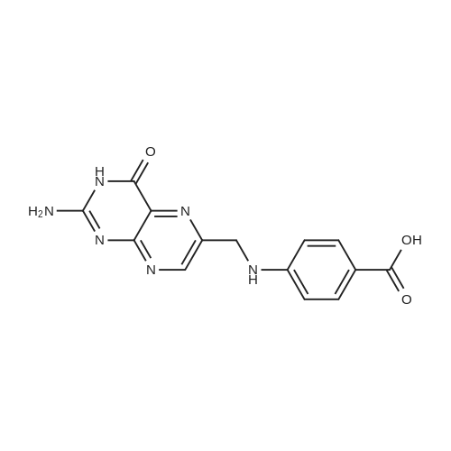 Chemical Structure| 119-24-4